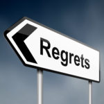 When have you regretted choosing honesty, and why?