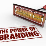 Why Authenticity Is The Key To Personal Branding