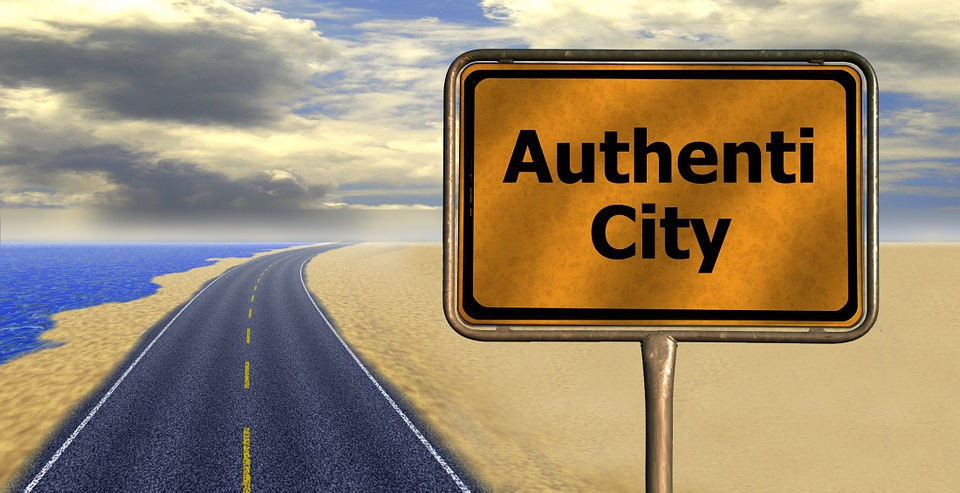 Why Telling an Authentic Narrative Provides Value to Your Clients